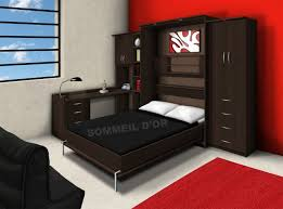 lit escamotable avec bureau k020 lit escamotable lit escamotable