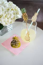 128 best oh baby baby shower party ideas images on pinterest