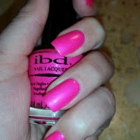 fashion nails now closed nail salon in quincy center