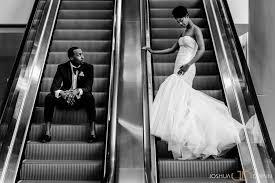 wedding photographers nc american wedding photos