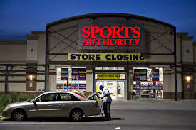 Long Island Drag Racing Amazon by What Retail Stores Are Closing Most Locations Due To Amazon Money