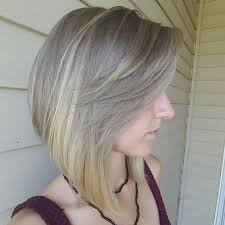 feathered back hairstyles 35 best glamorous 70s feathered hair style looks