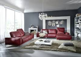 quel cuir pour un canapé canape quel canape choisir voir toutes les photos pour un petit