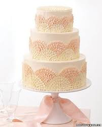 moposa wedding planning ideas cakes wedding cake pastel