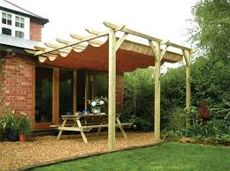 pergola cover fabric fabric pergola covers homes pergola cloth