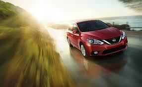 nissan sentra engine stops when driving 2016 nissan sentra in baton rouge la all star nissan