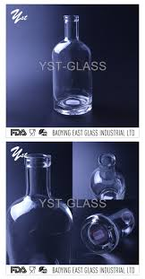 Wholesale Decorative Bottles Wholesale Decorative Liquor Glass Bottles Buy Glass Bottles