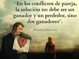 quotes en espanol para mi esposo más de 25 ideas increíbles sobre frases reconciliacion en