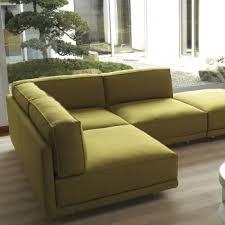 piccolo divano letto divani letto trasformabili arredaclick