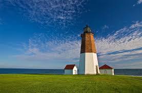 Rhode Island landscapes images Yazhangphotography photo keywords rhode island jpg