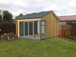 100 house windows design ireland the folding door company