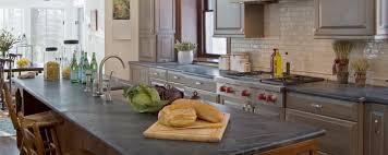 Cost Of Corian Per Square Foot Kitchen Silestone Prices Per Square Foot Cost Of Silestone Vs