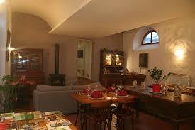 chambres d hotes ardeche verte chambres d hôtes auberge longue vie chambres et chambre