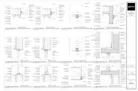 How To Read Floor Plans Symbols The Cabin Project Technical Drawings Life Of An Architect