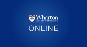 Learning Spreadsheets Online Free Wharton Online Learning