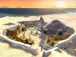 Avatar The Last Airbender Map Avatar The Last Airbender Wip Screenshots Show Your Creation