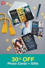 Graduation Invitation Photo Cards 130 Best Graduation Images On Pinterest Graduation Ideas