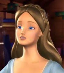 voice barbie voice actors