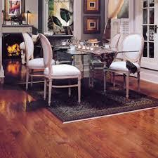 bruce hardwood flooring wholesale wood flooring prices owen carpet