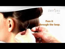 micro loop hair extensions micro ring loop hair extensions how to apply step by step