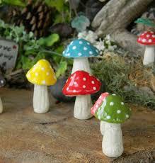 31 best ceramic garden ornaments images on garden