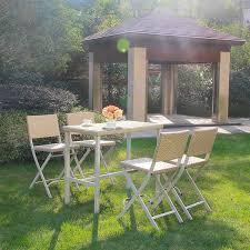 100 cheap patio furniture sets under 200 dining tables 5 piece
