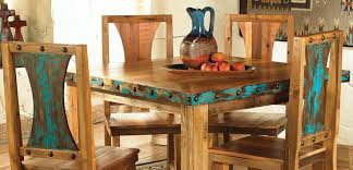 Discount Western Home Decor Western Home Decor Ideas In 22 Pics Mostbeautifulthings