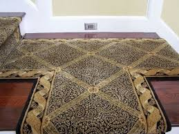 Rubber Rug Backing Carpet Runners Carpet Runners With Rubber Backing Youtube
