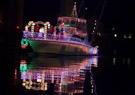 north myrtle beach christmas lights 4 must see holiday events along the north strand myrtle beach life
