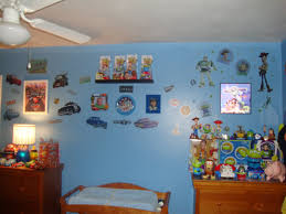 Toy Story Home Decor Toy Story Wall Decor U2014 Office And Bedroomoffice And Bedroom