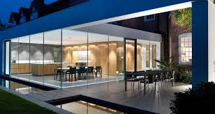 top residential architects u2013 modern house
