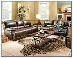 American Freight Living Room Furniture American Freight Living Room Tables Djkrazy Club