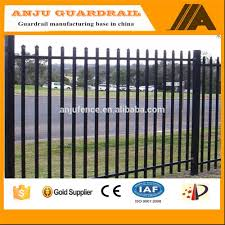 steel wire net fence steel wire net fence suppliers and