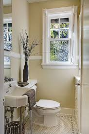 Chair Rail Ideas For Bathroom - cottage chair rail design ideas u0026 pictures zillow digs zillow