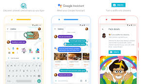 android messaging apps 10 best messaging apps for android in 2018 phandroid