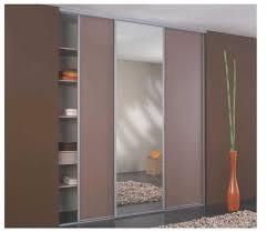 porte de chambre castorama porte de chambre castorama avec porte de placard coulissante