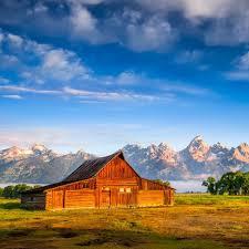Wyoming travel ideas images Best 25 jackson wyoming ideas jackson hole wyoming jpg
