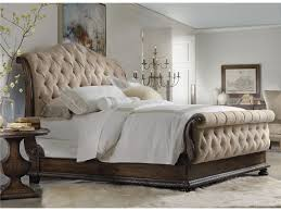 Bedroom Furniture Sets King Size by News California King Size Bedroom Furniture Sets On California