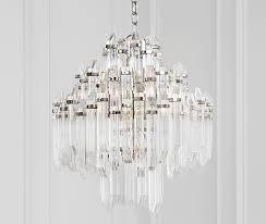 Chandelier Light Fixtures Visual Comfort Signature Designer Light Fixtures Circa Lighting