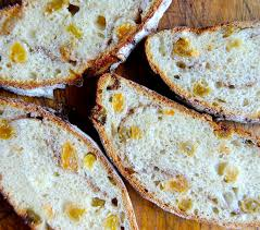 no knead bread three ways flourish king arthur flour
