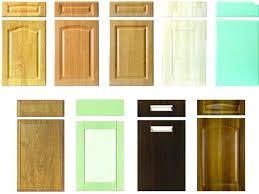 vancouver kitchen island vancouver kitchen cabinets bamboo kitchen cabinets vancouver bc