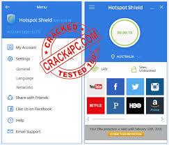 download hotspot shield elite full version untuk android hotspot shield 5 2 1 chromecast without internet