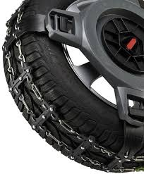 Winter Motorcycle Tires Amazon Com Spikes Spider 14 521 Spxl Sport Series Winter Traction