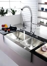 36 kitchen sink gauge stainless steel drop in zero radius inch