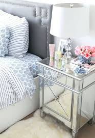 Side Tables For Bedroo by Metal Side Tables For Bedroom Home Design