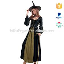 Witch Halloween Costumes Halloween Costumes Bulk Halloween Costumes Bulk Suppliers And