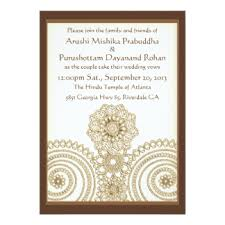 mehndi cards mehndi invitations announcements zazzle co uk