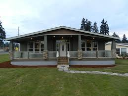 model homes house floor plans catalog of manufactured home