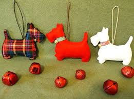 7 best scottie dogs crochet patterns images on