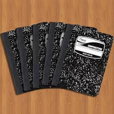 are amazon books cheaper on black friday amazon com mead composition book wide ruled 9 75 x 7 50 inch